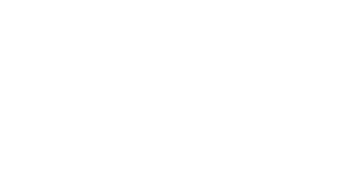 Swinford Graphics